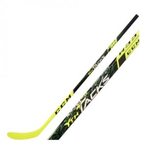 OPS CCM Tacks YOUTH