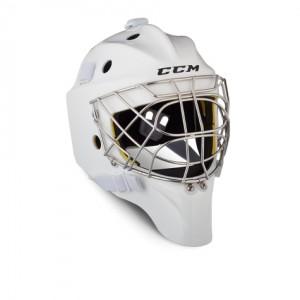 TW-Maske CCM AXIS A1.5 SR CCE weiß